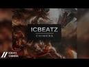 |FREE| IC_Beatz - Chimera | 170BPM | Aggressive Beat