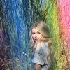 Фотообработка от Дарьяши. Обработка онлайн.