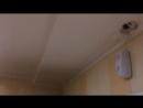 """Камера в туалете в """"Гранях Алтая"""""""