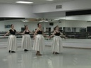 Minuet from the Ballet of the Seven Planets