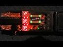 Sliders Timer Replica Full GEnSEr boot, random sliding, and sound!