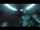 DOOM 4 – Launch Trailer 2016