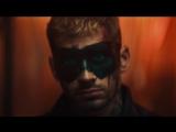 Премьера. ZAYN - Sour Diesel