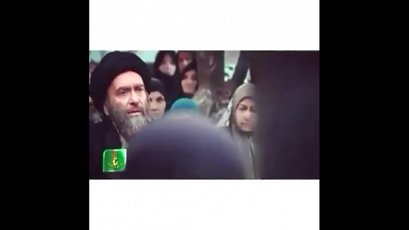 _zehra_asiqi_83_video_1531639956974.mp4