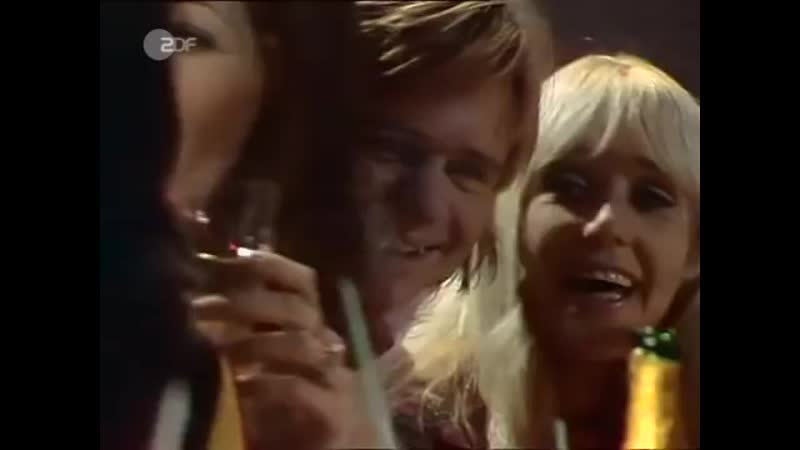 Mouth MacNeal - How Do You Do 1972 HQ