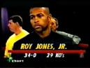 Roy Jones Jr.-Montell Griffin-1,2Вл.Гендлин стРой Джонс-Монтелл Гриффин 1,2