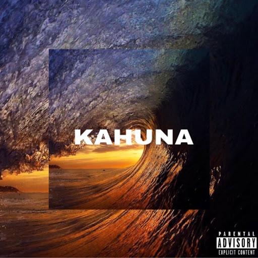 Jai альбом Kahuna