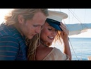 MAMMA MIA! 2 Here We Go Again Why Did It Have To Be Me Song Clip