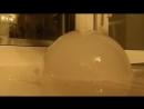 Трюк с кальянным дымом ( Использовался кальян Starbuzz e-hose )