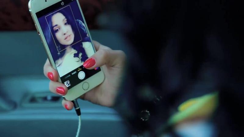 Mashxurbek Yuldashev Aldandimda Official Music Video_1080p_MUX.mp4