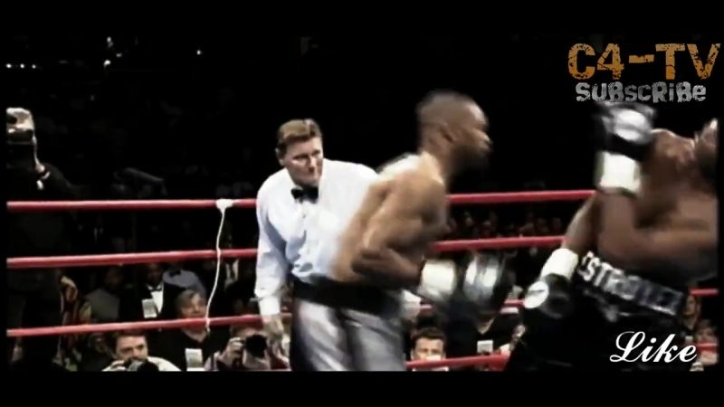 Roy Jones Jr Eminem ft 2Pac Its a Trap