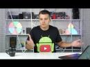 Andro-news Лучшие Смартфоны для народа Meizu 16th, Xiaomi Mi 8 и Honor 10