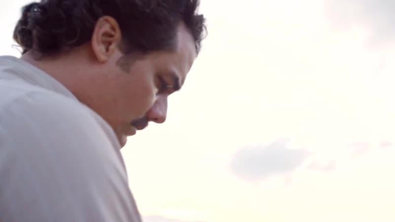 Pablo Escobar Tribute