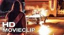 КАСЛ-РОК Сезон 1 ✩ КиноКлип Пятница 13-е Возвращение Домой (Стивен Кинг, Хоррор, Hulu Series, 2018)