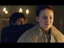 Ramsay and Sansa's wedding night - Game of Thrones S05E06