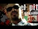 EL PIT ORGULLO MEXICANO VIDEO OFICIAL PERRERA RECORDS