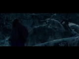 Beauty and the Beast Official Trailer.mp4
