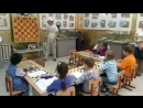 ЦЕНТР ШАХМАТ! Шахматы в Омске! СТУДИЯ МАСТЕР шахматыомск Шахматы абсолютно незаменимы, только с их помощью можно целенаправлен