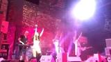 Концерт Анны Плетнёвой «Винтаж» в Твери