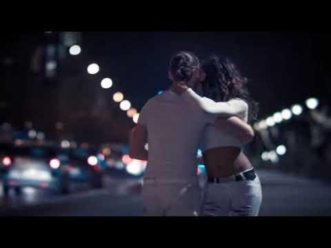 Isabelle Felicien - Soha Mil Pasos (Kizomba remix). Кизомба – наполнен романтикой и страстью.