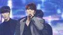 Melon Music Awards 2018 BTOB 'Missing You' 'Beautiful Pain' фокус на Минхёка