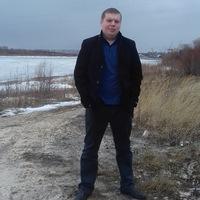 Анкета Максимов Дмитрий