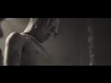 XXXTENTACION Tribute Video Garettes Revenge   R.I.P. X