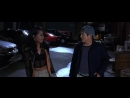 Ромео должен умереть (2000) HD 1080р