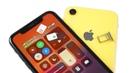 Будущее от Apple уже здесь: пробуем eSIM