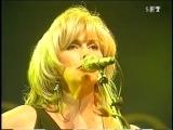 Emmylou-Harris-live-in-concert-
