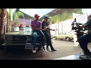 DJ Khaled - No Brainer (feat. Justin Bieber, Chance the Rapper, Quavo)