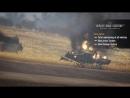 Heroes Generals трейлер апдейта Deploy Drive Destroy
