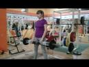 АРМЛИФТИНГ-БАЗА ТРЕНЕРОВ GOOD LIFT 2018 goodliftpowerlifting Севастополь ОСТРЯКОВА 13А