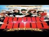 1993 Mel Brooks -.Robin Hood Men In Tights. --Ita.Eng.Ger. -Cary Elwes, Richard Lewis, Roger Rees