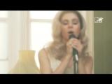 MARINA AND THE DIAMONDS - Lies (MTV NEO)