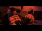 Cane Hill - It Follows (2018) (Nu Metal)
