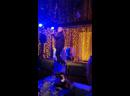 У Александра Дюмина на концерте