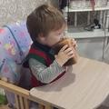 katty_tyzova video