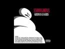 Snowgoons - Teachers Trademark (feat. Wise Intelligent)