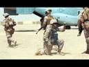 2018 Marine Corps Birthday Message SEMPER FIDELIS!