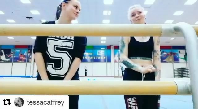 Branda_bern video