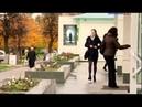 Яблоневый сад (4 серия) Фильм Сериал Мелодрама