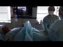 Процедура ЭВЛК в Клинике современной флебологии