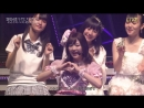 SKE48 Request Hour Setlist Best 100 2018 Rank 25 1 TBS Channel 2018 09 16