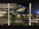 Итоги шестого дня Australian Open. Eurosport все еще говорит про теннис