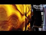 Эксклюзив❗❗❗ 🔮 Оникс Нуволато (Nuvolato, Италия) со светодиодной led 💥 подсветкой