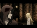 Angels Of Death / Satsuriku no Tenshi / Ангел кровопролития S01E02 озвучка Talur [2018]