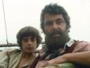Таинственный остров 4 серия 1973