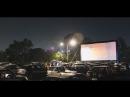 Автокино Симферополь кинотеатр под открытым небом