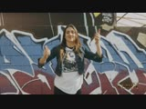 Technotronic - Pump Up The Jam 2019 (Sergey Kutsuev Remix) VJ Aux